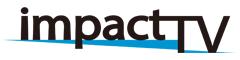 株式会社impactTV