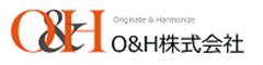 O&H株式会社