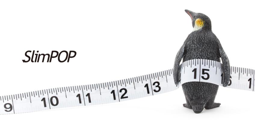 SlimPOP