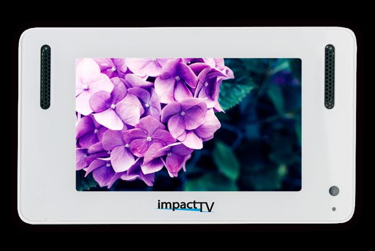 4RI impactTV