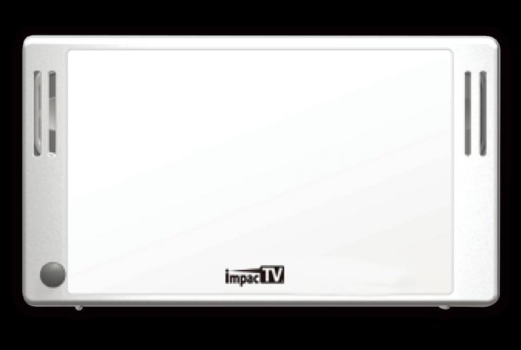 S2 impactTV