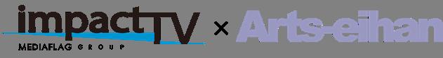「株式会社アーツエイハンとの業務提携のお知らせ」をリリースしました。
