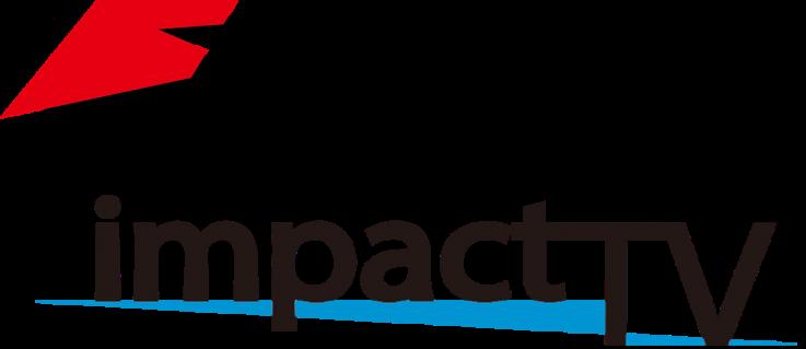 「impactTVサイネージ楽々設置おまかせキャンペーン」をリリースしました。